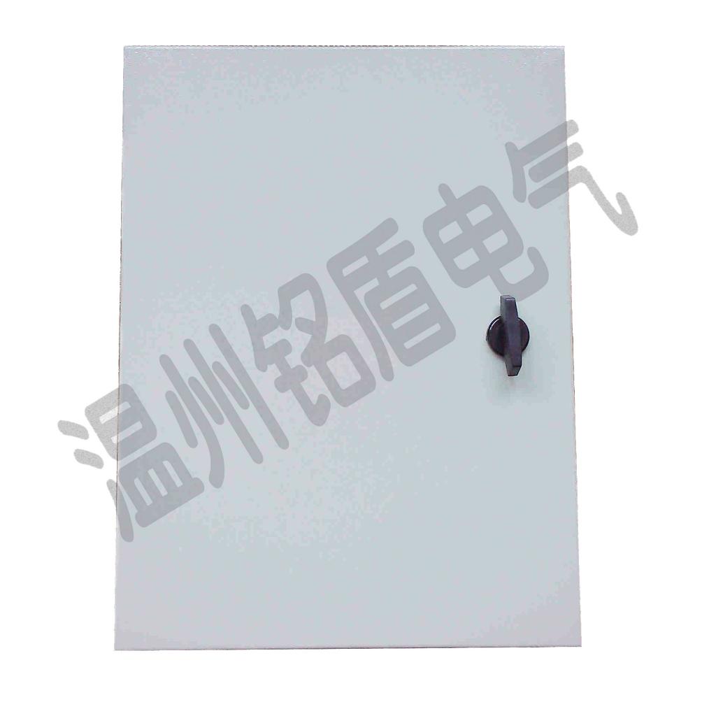JXF  基业箱 配电柜  防雨箱 控制箱 配电箱 400*500*200厂家大量批发