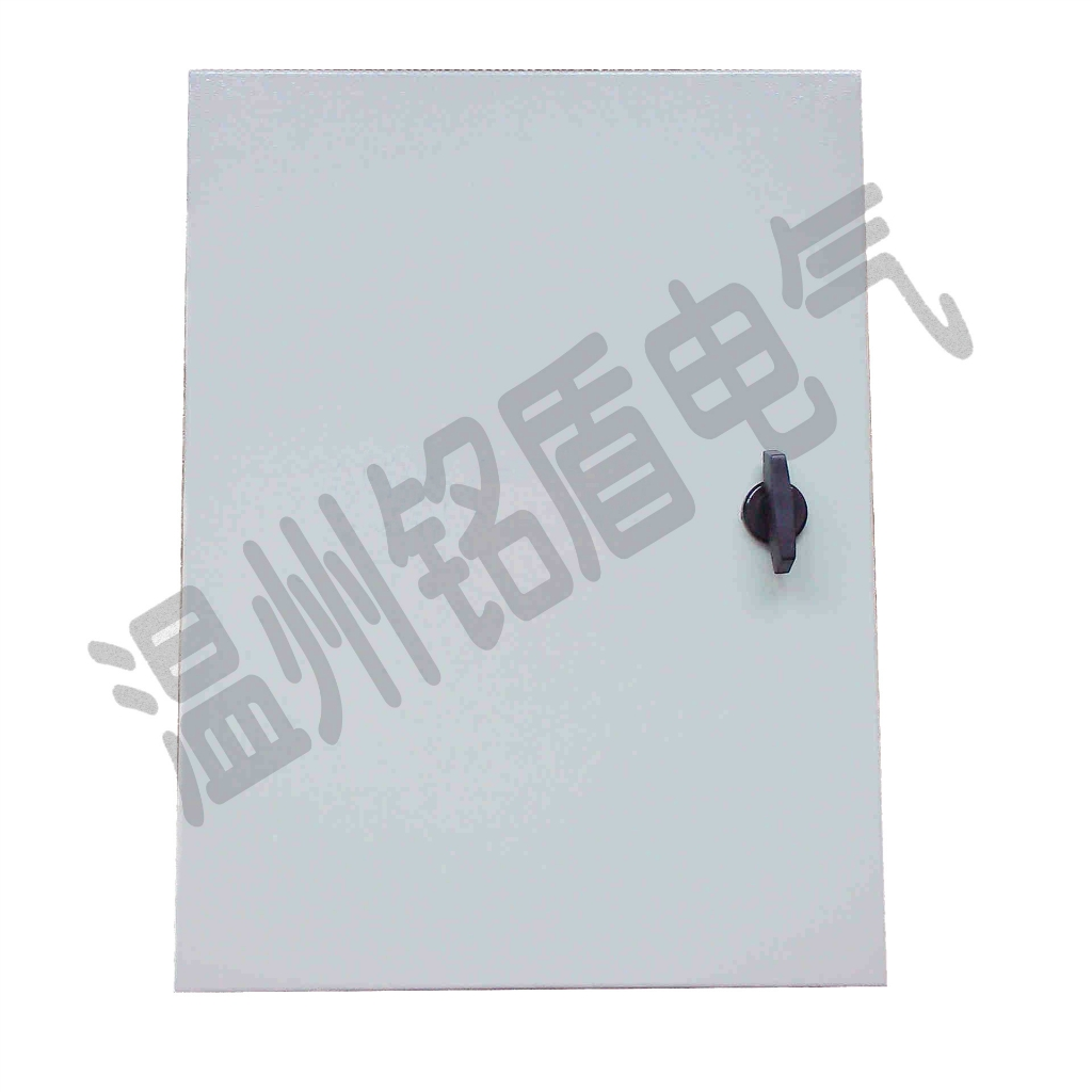 JXF  基业箱 配电柜  防雨箱 控制箱 配电箱 400*500*200 厂家大量批发