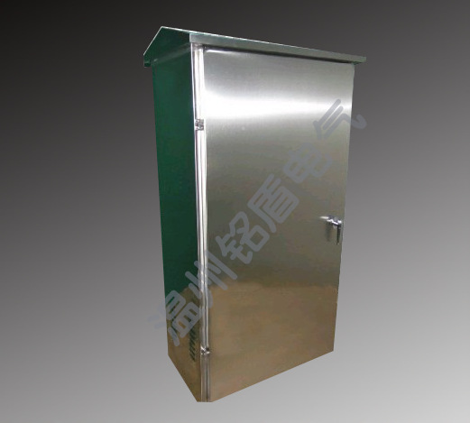 不锈钢户外落地式 不锈钢配电箱 配电箱 防雨箱  600*1200*350大量批发