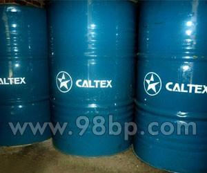 加德士工业齿轮油大图加德士工业齿轮油产品