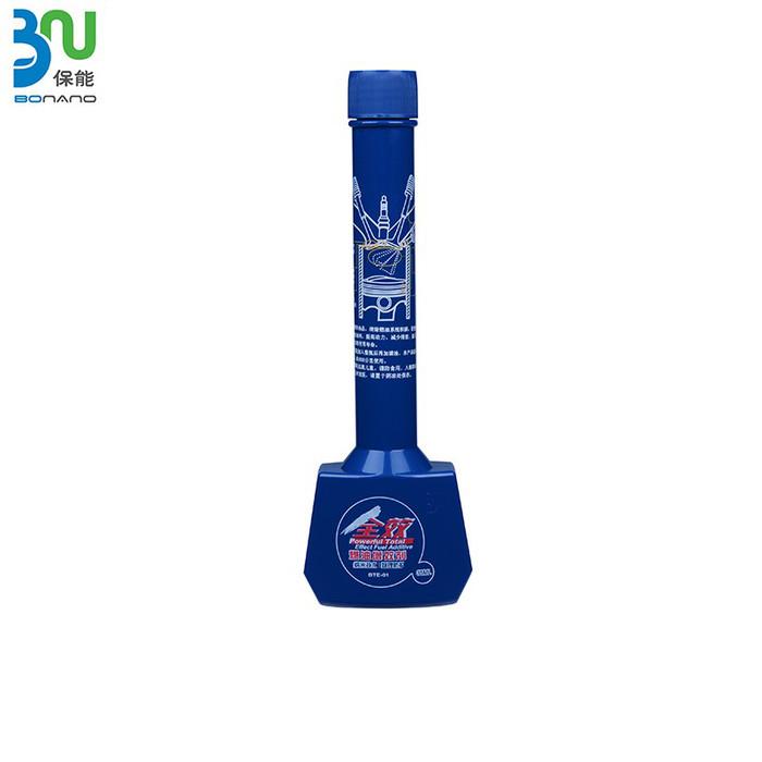 保能bonano 全效燃油增效剂BTE-01单瓶装  燃油添加剂 燃油宝