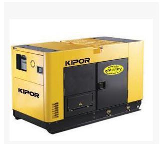 低噪音柴油发电机组 厂价直销 品质保证