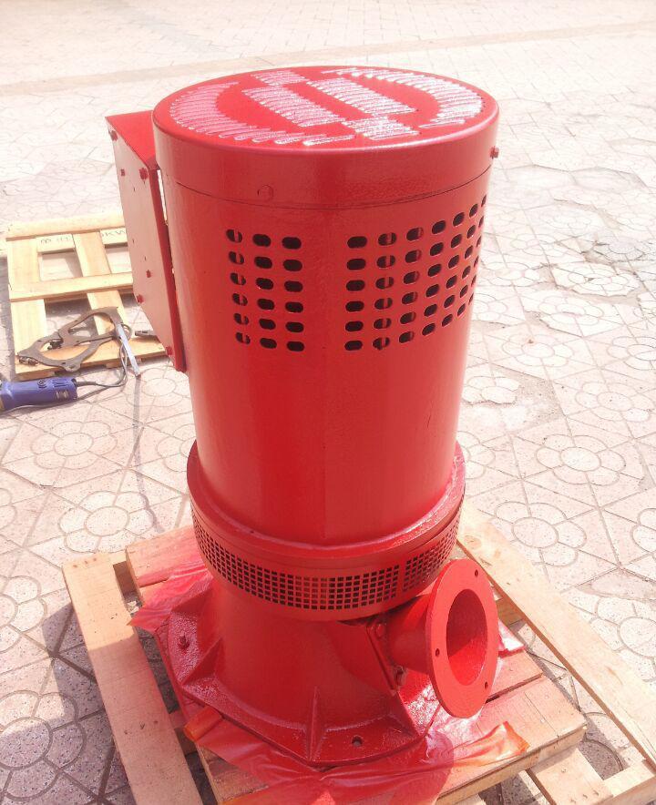 厂价直销 10kw家用水轮发电机组 小型水力发电机组 售后保障 水轮发电机