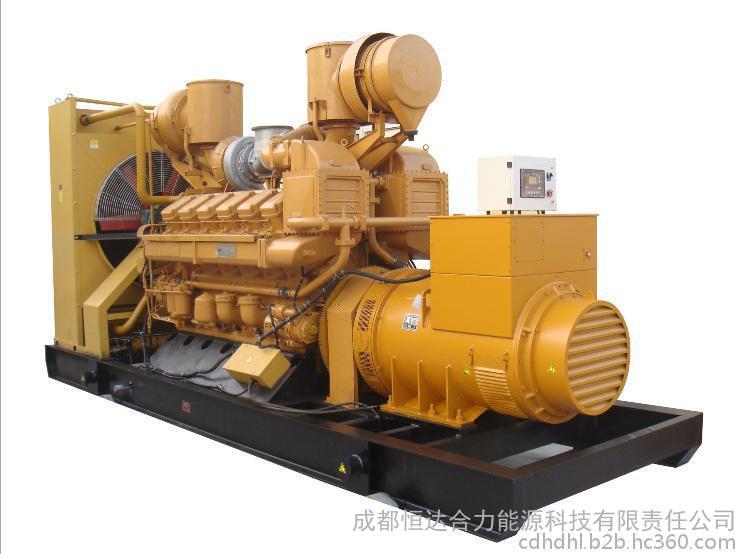 150KW柴油发电机组  品质保证