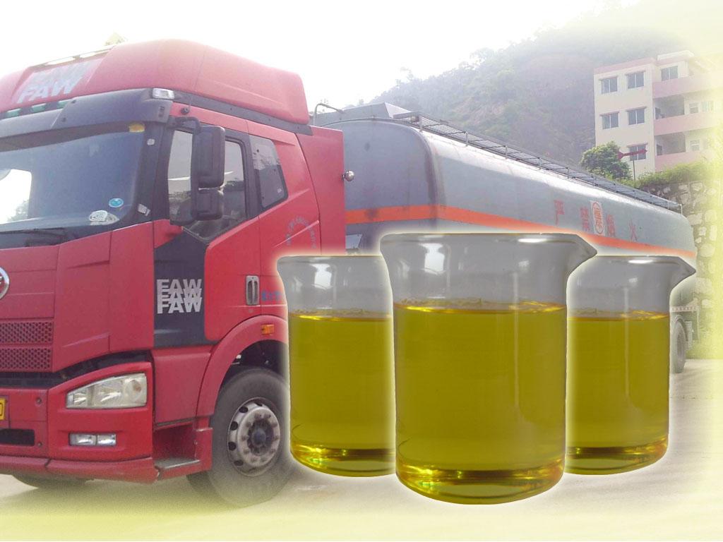 供应0号柴油汽油煤油润滑油油品配送上海江苏无锡昆山丹阳南通常熟张家港扬州