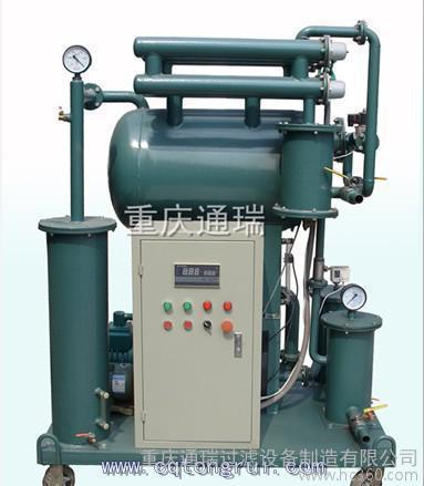变压器油真空注油机,10号、25号、45号变压器油高效真空滤