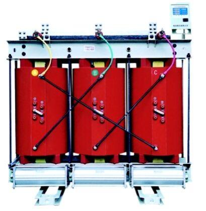 浙江鼎邦电力变压器SCB10-80KVA其他电力变压器