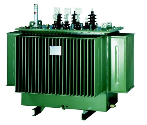 浙江鼎邦电力变压器s9-500KVA其他电力变压器