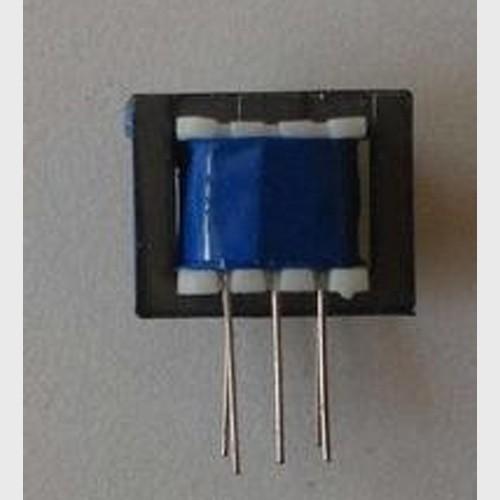 东海恒利 生产销售 音频变压器。