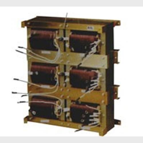 东海恒利 直销 出口变压器 音频变压器