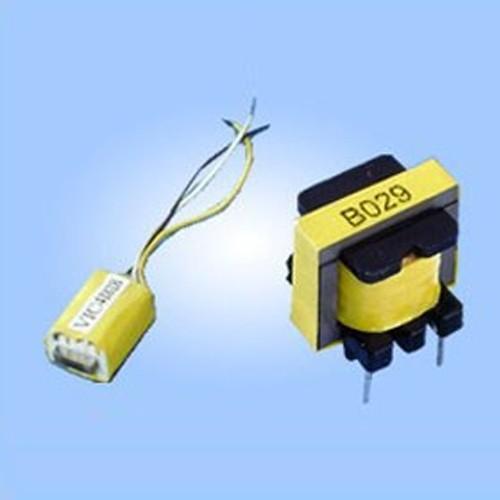 东海恒利 生产直销 音频变压器*