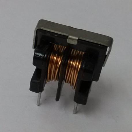 东海恒利 厂家生产 音频变压器.