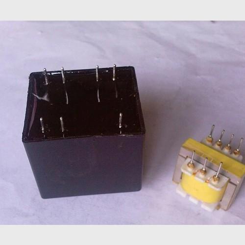 东海恒利 直销 音频变压器3