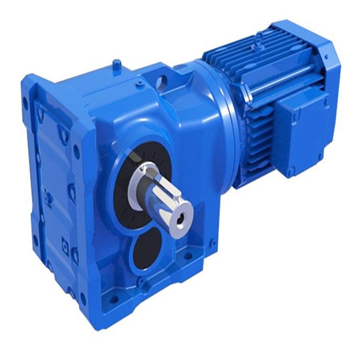 【菲森传动】安索美国进口全合成手动变速箱油GL-4波箱油75W-90 70W80齿轮油GL