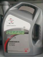 柴油机油CH-4量大从优品质保证