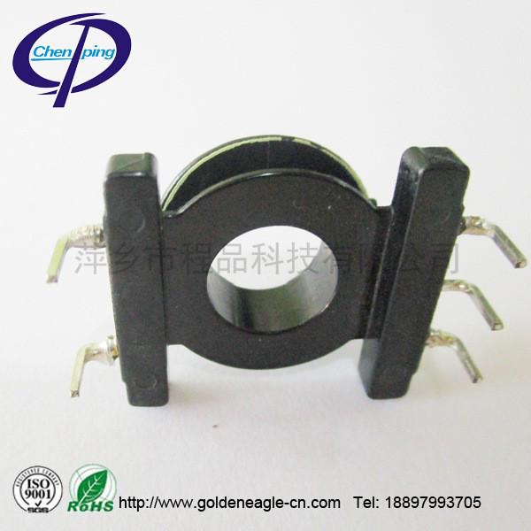 EQ25变压器电源变压器高频变压器萍乡程品科技**