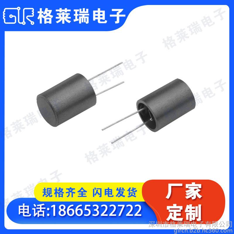 GLR    GCPB系列   专业功率电感/网络变压器研发生产商 格莱瑞