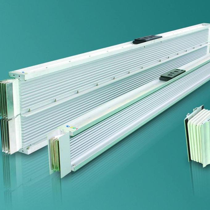 宝士通tp-01 母线槽厂家CCX密集型母线槽 KFM母线槽 密集型母线槽
