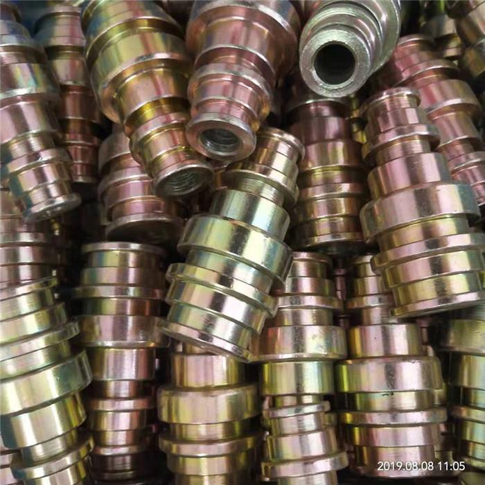 矿用接头  液压油管接头 矿用接头以及配件 胶管接头