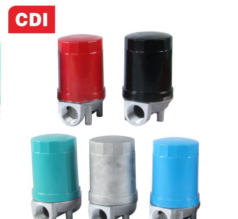 CDI 滤芯器 柴油汽油煤油甲醇加油过滤器过滤网滤清器