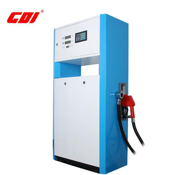 CDI 150A 防爆加油机 全自动加注机 220V/380V汽油柴油煤油加油机
