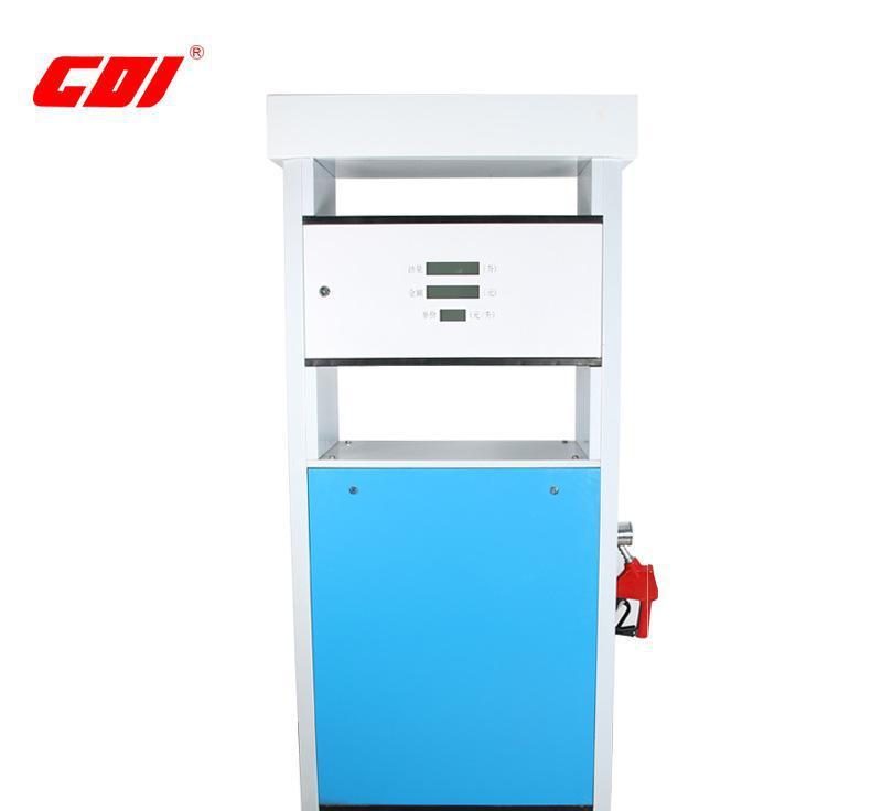 CDI 180A 防爆加油机 全自动加油机 220V/380V汽油柴油煤油加油机