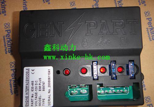 F-G-WILSON发电机维保配件,威尔信发电机油压传感器6