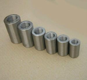 黔西 昭通 12-40科源钢筋连接套筒 直螺纹套筒 滚丝机 工作扳手 乳化油
