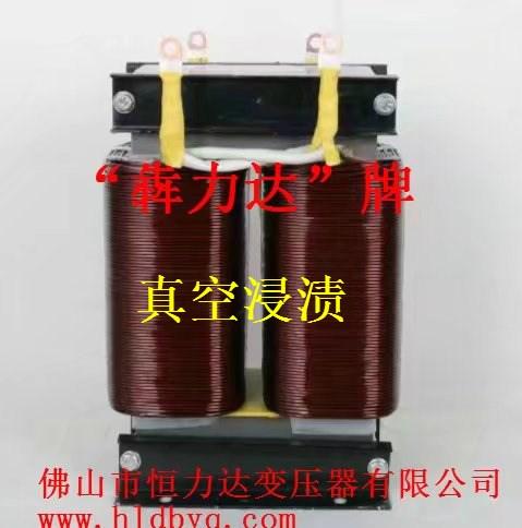 """""""犇力达""""牌8K自耦-8KVA  UPS不间断电源变压器 220V/110V单相自耦变压器"""