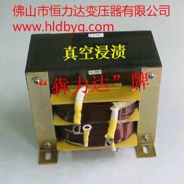 """""""犇力达""""牌3KW3KVA96V/220VUPS变压器不间断电源变压器厂家隔离变压器定制厂家佛山变压器厂家广东变压器厂家"""