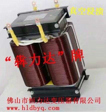 """""""犇力达""""牌8K-8KVA  UPS不间断电源变压器 220V/55V单相变压器"""