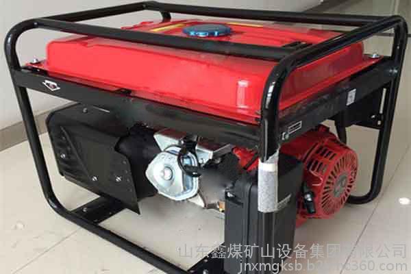 汽油发电机**   汽油发电机专业设计  汽油发电机质量保证