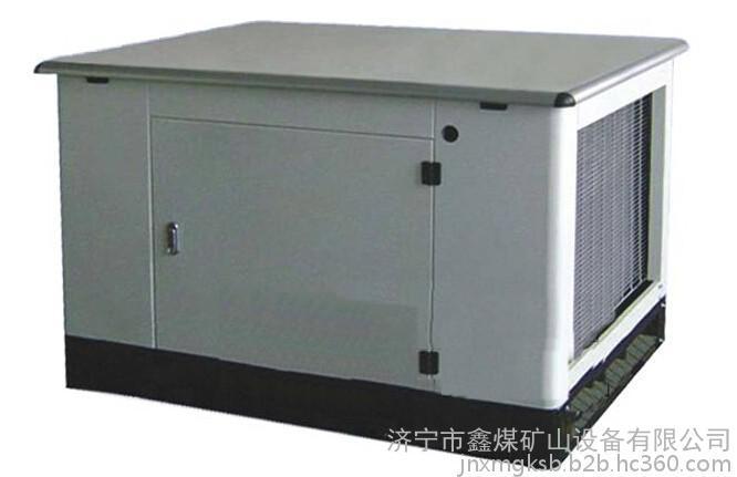 天然气发电机组质量有保证,天然气发电机组低价促销,天然气发电机组质量保证