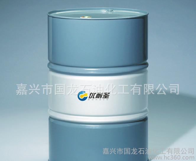 优耐圣防锈极压型皂化油 乳化油 皂化液 金属加工液