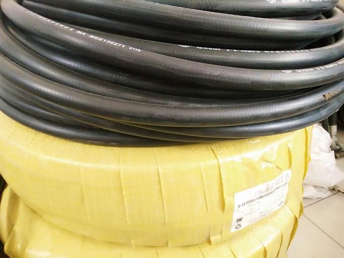 专业生产石油钻探胶管、超高压耐油管、海洋输油胶管 高压油管厂家