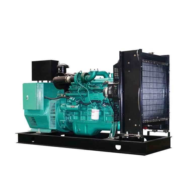 康姆勒电力80kw玉柴发电机组 康姆勒发电机组**