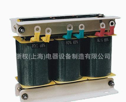 30KW三相自耦变压器 自耦减压起动变压器