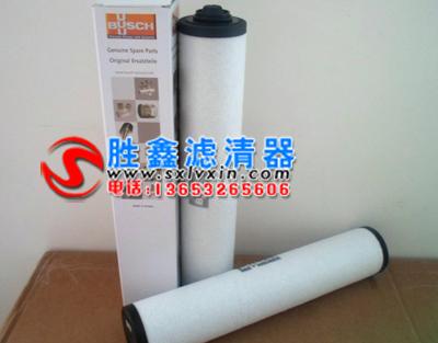 厂家直供0532000509普旭真空泵油雾分离器