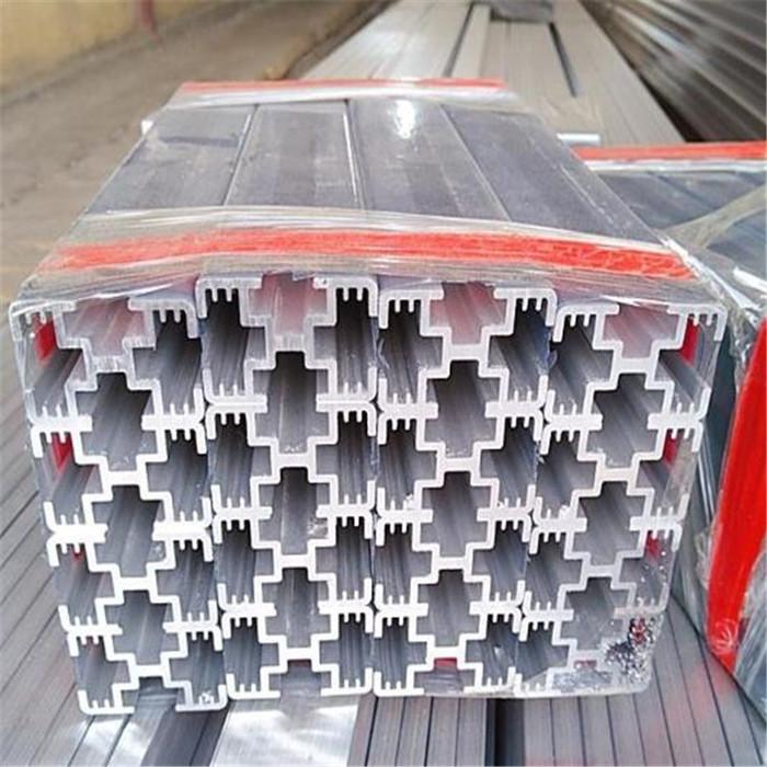 新式走线架 机房走线架  网络桥架 转角架 电缆桥架 轻型多孔