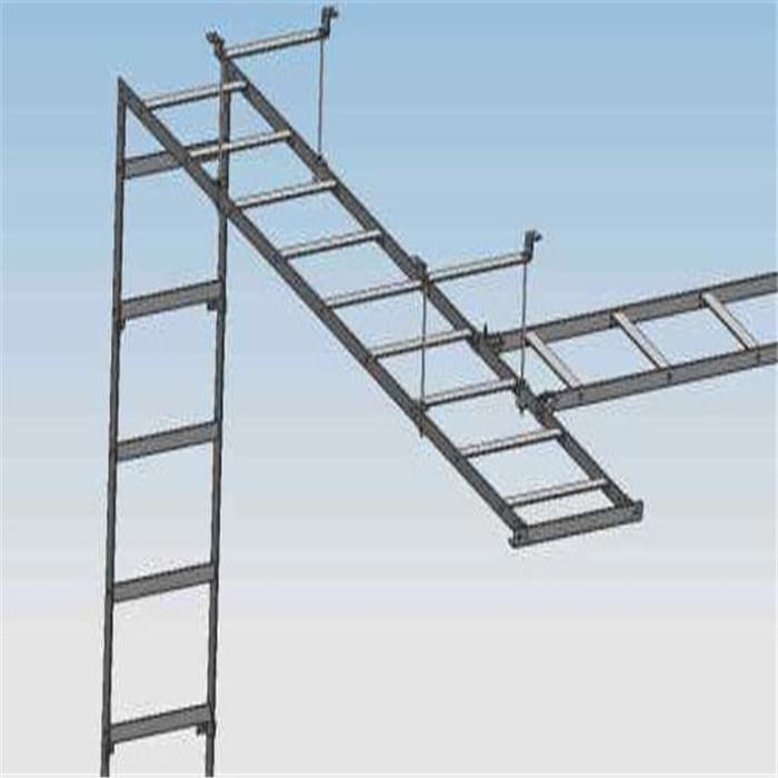 新式走线架 铝合金走线架 网络走线架 电缆桥架 轻型多孔 厂家质量