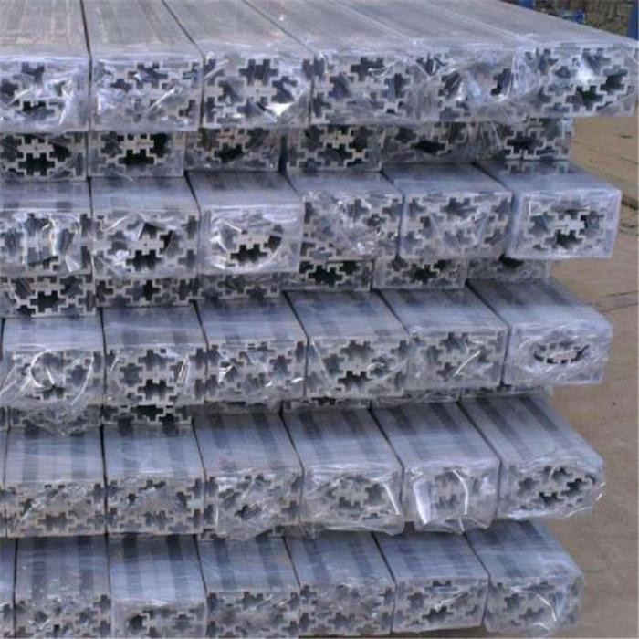 铝合金走线架 新式走线架 网络桥架  转角架河北走线架  厂家质量