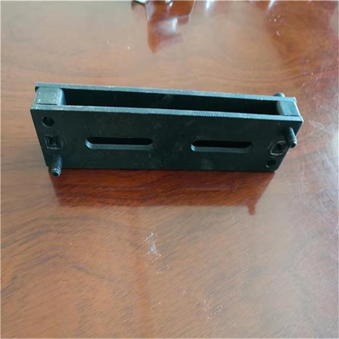 新式走线架 梯形桥架 理线架 走线架配件 厂家质量
