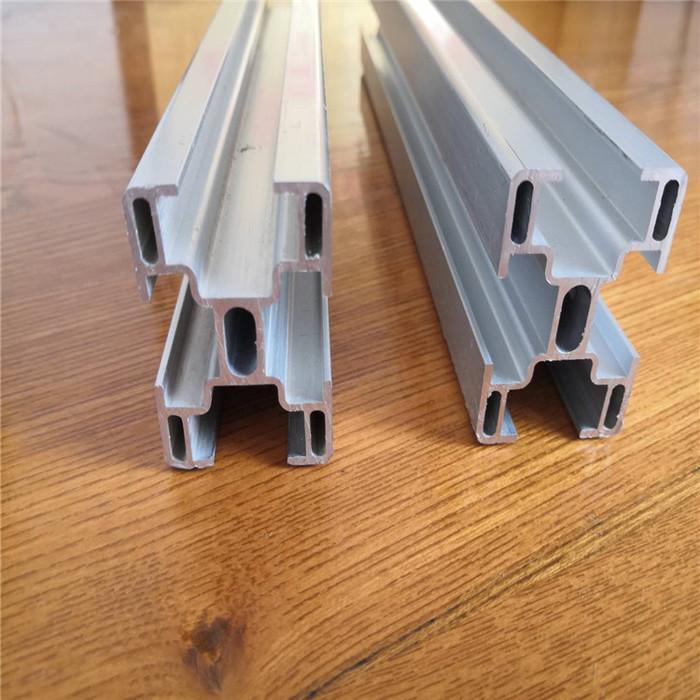 新式走线架 多孔U型钢走线架 通讯机房走线 网络桥架 厂家批发