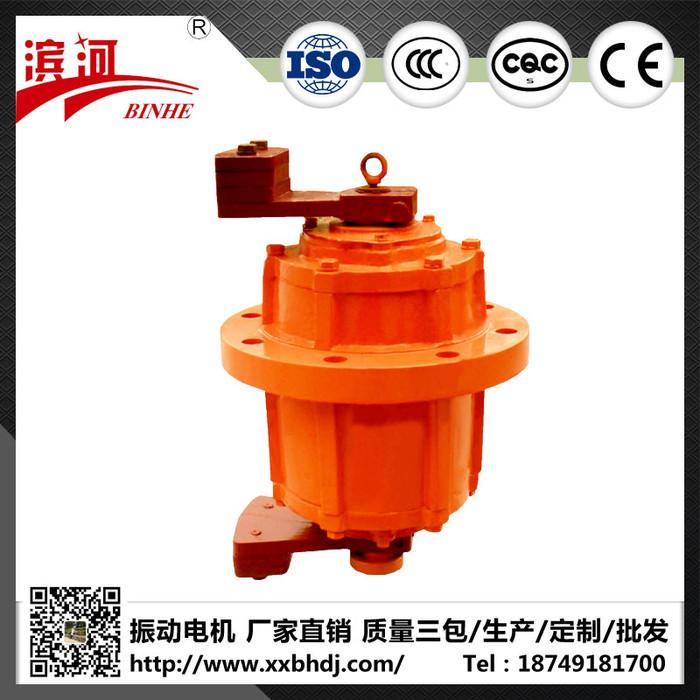 异步立式振动电机XBL15-4,四级振动 振动电机