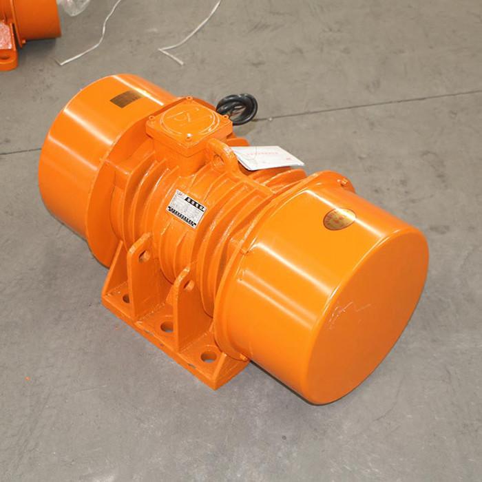 异步振动电机YBH2.5-2 振动电机0.25kW