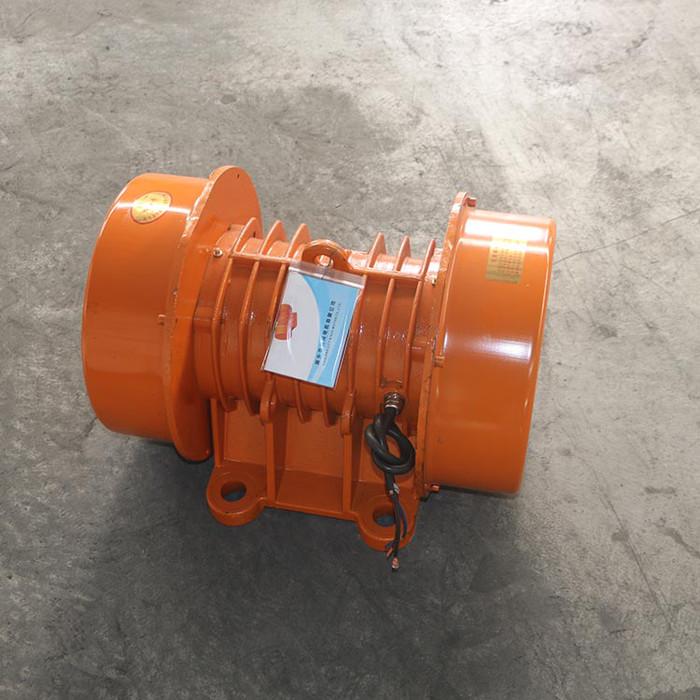 异步发电机YZH30-4 振动电机
