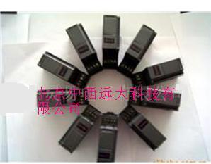 西化仪Y900-THP-4000S库号:M394225一入二出配电器 一入二出配电器