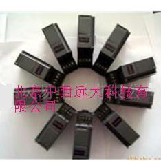 xhy西化仪JY90-THP-4000S 一入二出配电器