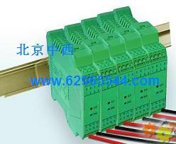 西化仪M31/5201316智能隔离配电器 智能隔离配电器