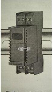 FH西化仪JY900-THG-5000S库号:M394228配电器/信号隔离器 配电器/信号隔离器